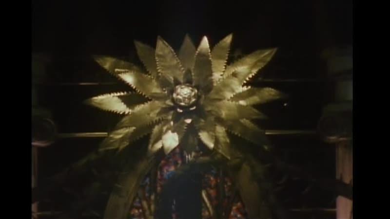 -BUCK-TICK, Climax Together, 13) Taiyou ni Korosareta (太陽ニ殺サレタ), Yokohama Arena, Japan (1992.09.10,11)