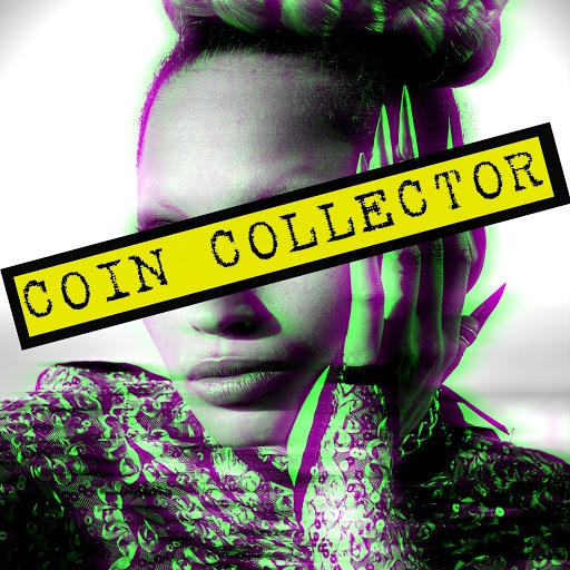 Joy альбом Coin Collector