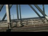 Транссибирская магистраль. «Доброе утро»