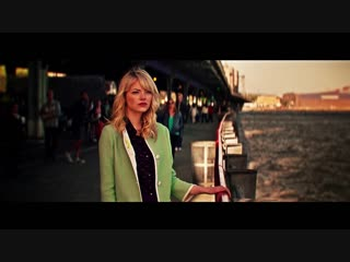 spiderman x gwen stacy \ \ krasevo.vids