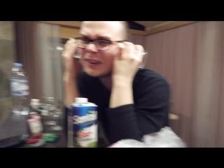 [Kristi Rey] VLOG| На Дачу!