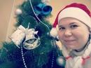 Виктория Бахматова фото #13