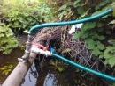 до выполнения работы монтаж летнего водопровода 28-25-08 santekhservisptz