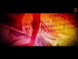 [v-s.mobi]МСТИТЕЛИ ВОЙНА БЕСКОНЕЧНОСТИ финальный Трейлер (Русский) 2018.mp4