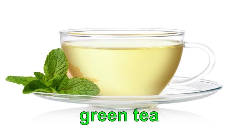 Simple Green Tea Recipe by Ek Dum Desi