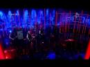 Косово поле. Живой концерт Кипелова на РЕН ТВ