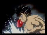 Hajime no Ippo Opening 1 - Under Star