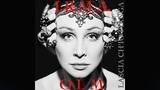 I.R.M.A. &amp OLM - Lascia ch'io pianga (Music Video)