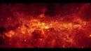 Աստղագուշակ․ հոկտեմբերի 20