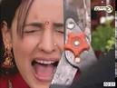 Кхуши боится,что Арнав ее убьёт.