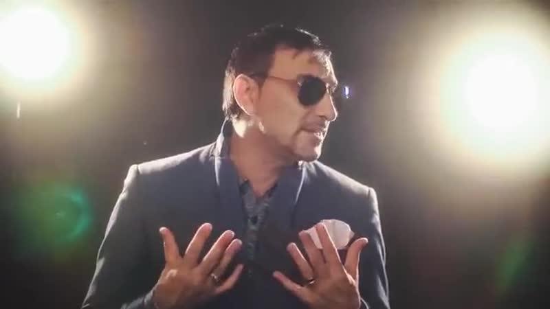 Григорий Есаян Лилит Акопян» nerir