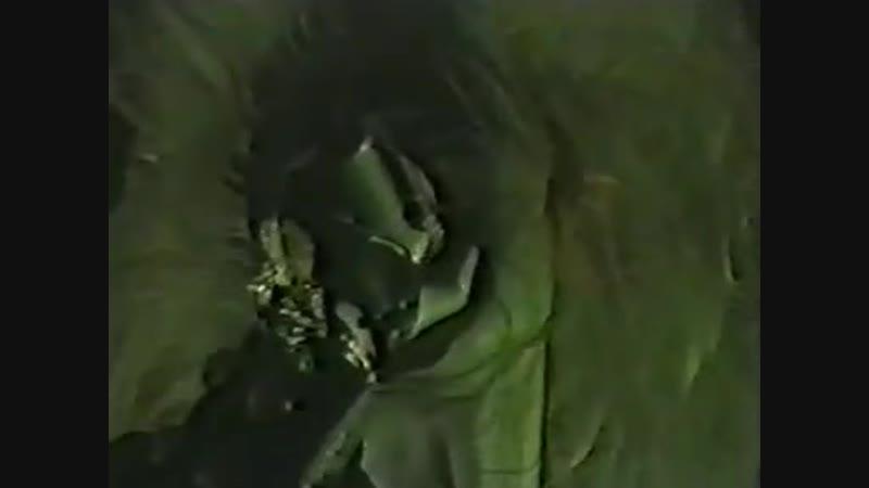 [1990.04.22]- X - CLUB CITTA KAWASAKI (TVK-TV) - Unfinished