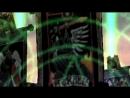 Альтер-тема Темные Ангелы Warhammer 40K Bloodline
