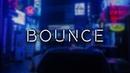 Phlegmatic Dogs - Bounce | NIGHT BASS