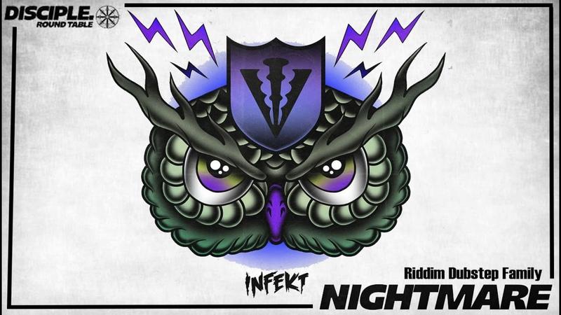 INFEKT - Nightmare