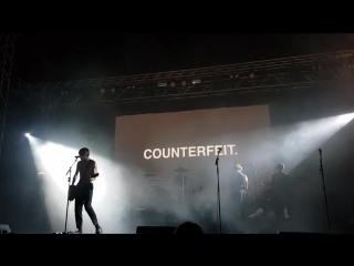 Counterfeit_-_Letter_to_the_lost___Elbenwaldfestival_Luhmühlen_2018