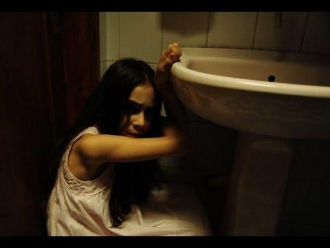 Üç Harfliler Marid - Türk Filmi (Restorasyonlu)