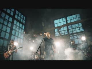 Attorney voice - дальний ветер (music video)