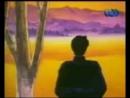 Сейлор Мун 1 сезон 40 серия Дух зла из озера, или Семейные узы.3gp