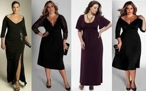 Модные в 2018 году платья для полных девушек и женщин В этом сезоне дизайнеры предлагают отказаться от стереотипов, и по-новому взглянуть на платья....