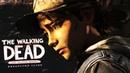 3 ЭПИЗОД - СЛОМАННЫЕ ИГРУШКИ ► The Walking Dead: The Final Season 6