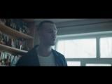 Премьера клипа! Loc-Dog feat. Ёлка - До солнца (0+).mp4