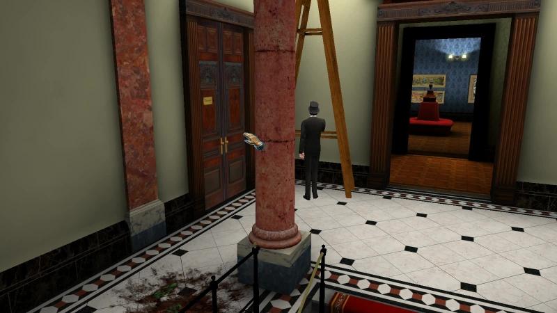 Лестницу в карман Шерлок Холмс против Арсена Люпена Переиздание