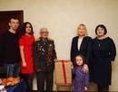 Ирина Фаевская фото #43
