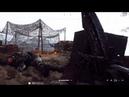 Прохождение Battlefield V Тиральер 4 Уничтожьте Позицию Зенитной Артиллерии