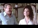 Žikina Dinastija - Lude godine 7 - Domaci film