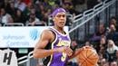 Los Angeles Lakers vs Milwaukee Bucks - Full Game Highlights   March 19, 2019   2018-19 NBA Season