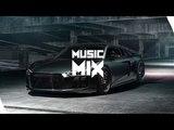 Gangster Music Mix - Mafia Trap &amp Rap - Hip Hop &amp Bass Mix 2018