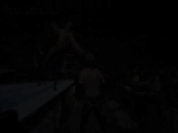 Switchblade Jay White vs The Cleaner Kenny Omega Highlights