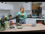 Tess Ward shows you how to cook the BEST ever kedgeree Tatler UK