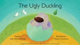 The Ugly Duckling read by Julie Hesmondhalgh