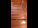 Ремонт мансарды в частном доме на проспекте Победы Ремонт квартир коттеджей в Севастополе