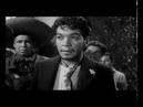 Épica copla Pedrooo Infante vs Cantinflas