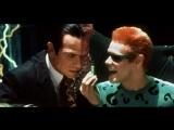 Бэтмен навсегда / Batman Forever (1995) BDRip 720p [vk.com/Feokino]