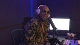 DJ Paul #MafiaRadio Dash Radio Show Premiere w Seed of 6ix Video