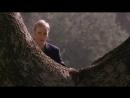 Плати вперед_ Заплати другому (2000) супер фильм 8.1_10.360