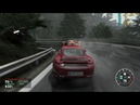 Project CARS The Lost Cars 6 RUF R GT