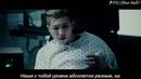Rus Sub Рус Саб BTSRap Monster - 농담 Joke MV 16