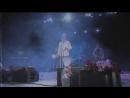 [v-s.mobi]Артур - Падал белый снег (Official Video 2018).mp4