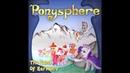 Ponysphere The Land Of Harmony Part 2 Wrath Of Wendigo