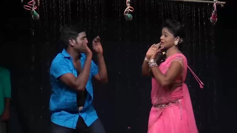 Rentachintala kbr drama songs ( 1080 X 1920 )1552971579344.mp4