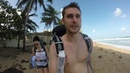 Ocean Park Beach 2017 | Posada San Francisco Hostel | Prior to Hurricane Maria | Explore Puerto Rico