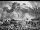 Великая Отечественная Война 1941-1945 Взятие Берлина.