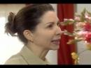 Ser bonita no basta _ Episodio 074 _ Marjorie De Sousa Ricardo Alamo