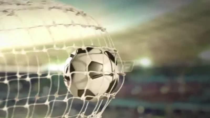 El sentimiento del la final de Copa Libertadores