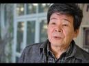 Fallece el reconocido director japonés IsaoTakahata, creador de 'Heidi' y cofundador del estudio Ghibli. También conocido por su